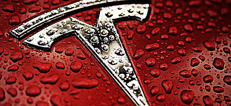 Tesla logo1