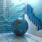 3 dividendové akcie Blue-Chip pro medvědí trh