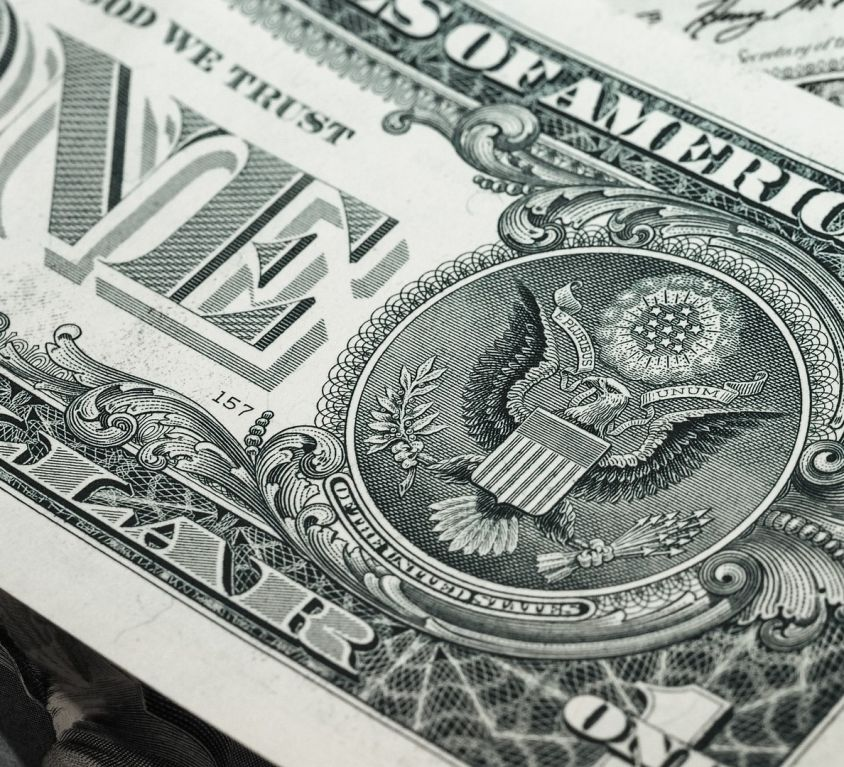 dolar měna3