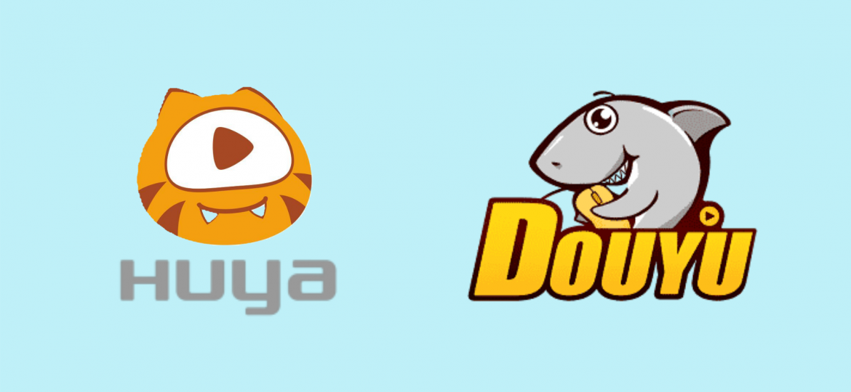 Huya-Douyu-1
