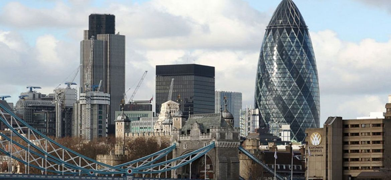 London-Financial-Center-005