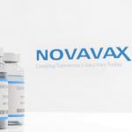 Je již pozdě na nákup akcií společnosti Novavax?