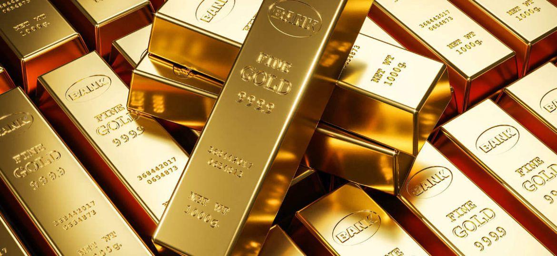 Zlato2