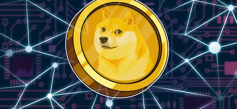 dogecoin-1