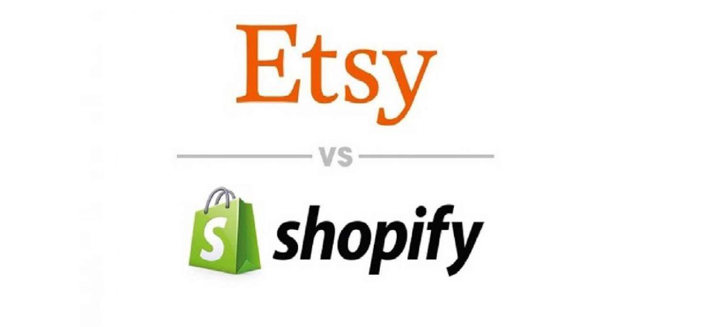 etsy-shopify