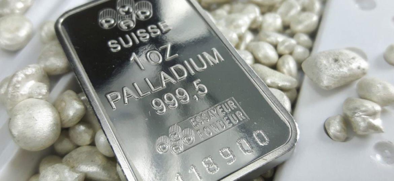 palladium-2048x1548