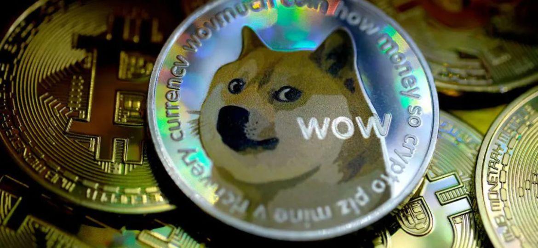 Dogecoin-1233-1200x800-1