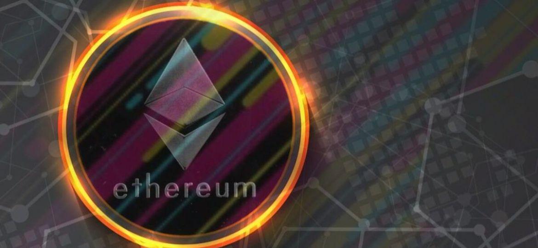 Ethereum-eth-1200x800-1
