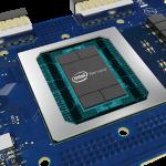 4 věci, které jste o společnosti Intel možná špatně pochopili