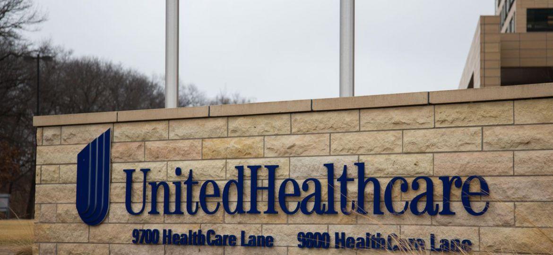 UnitedHealth