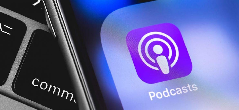 apple-podcasty