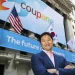 Akcie Coupang mají reálný potenciál prorazit, protože společnost expanduje v Asii