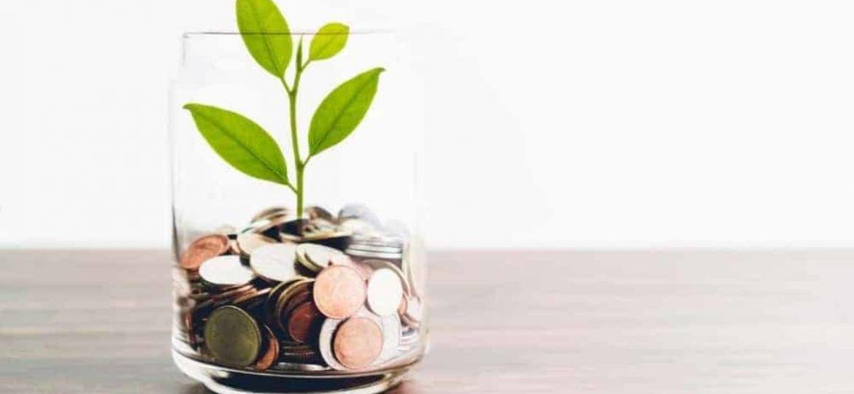 dividend-growth-1200x800-2