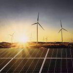 Tato akcie obnovitelných zdrojů energie s dividendou  roste rychlým tempem