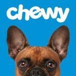 Mohou být akcie Chewy dlouhodobým vítězem v oblasti elektronického obchodování?