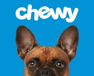 091520_Chewy-Q2-2020_Lead
