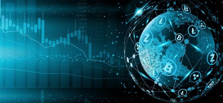 Michael-Novogratz-of-Galaxy-Digital-upbeat-about-crypto's-future-1200x800