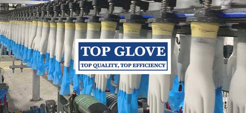 Top Glove