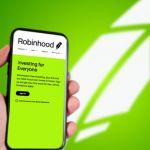 IPO společnosti Robinhood proběhne příští týden – zde je vše, co by investoři měli vědět