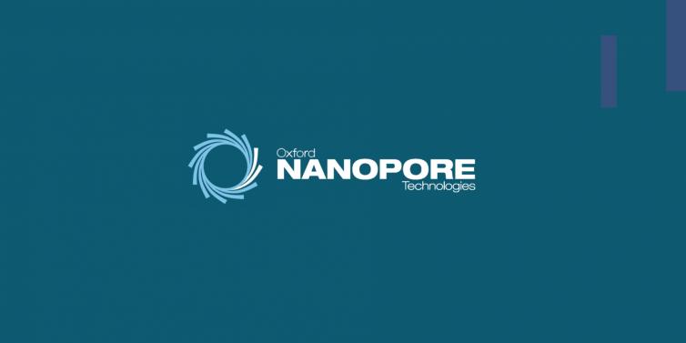 IPO Oxford Nanopore Technologies