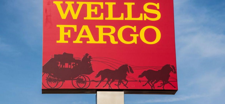 wells-fargo-feature