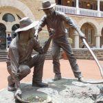 Prodej stříbrných slitků Perth Mint v první polovině roku 2021 prudce vzrostl