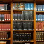 6 knih, které si podle prezidenta YCombinatoru musíte přečíst, abyste pochopili budoucnost