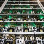 Ekologický těžař bitcoinů Stronghold Digital Mining podal žádost o IPO