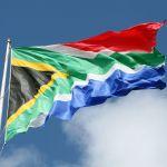Jihoafrická společnost Royal Bafokeng očekává v prvním pololetí 2021 450% nárůst zisku