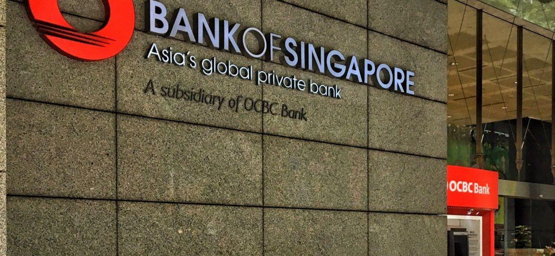 Bank of Singapur
