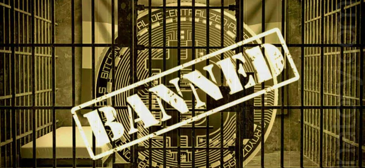 Complete-Cryptocurrency-Ban-Proposed-By-Indian-Authorities