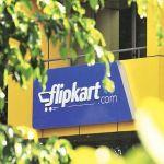 Společnost Flipkart patřící Walmartu získává nové finanční prostředky k ocenění na 38 miliard dolarů, protože se blíží IPO