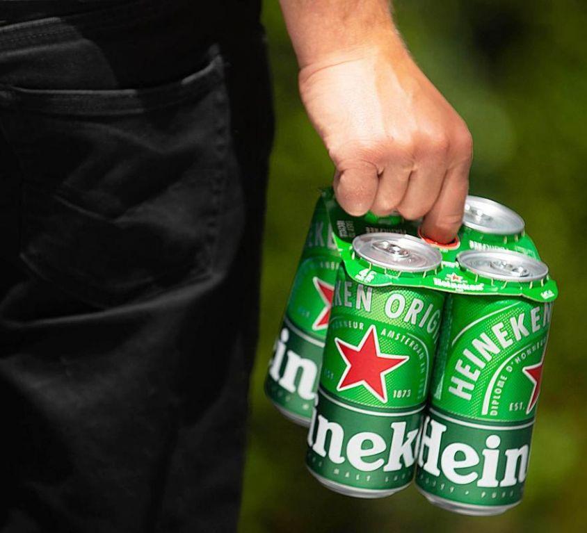 Heineken_greengrip_web
