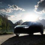 Tato nová studie vyvrací jednu z největších kritik elektromobilů.