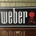 Příští týden se uskuteční IPO společnosti Weber. Tohle by měli investoři vědět.