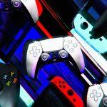 Tržby z prodeje videoher ve 2. čtvrtletí překvapivě vzrostly o 2 % v porovnání s těžkou pandemií