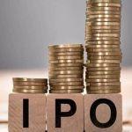 Cloudová softwarová firma MeridianLink oceňuje IPO 13,2 milionu akcií na 26 dolarů.