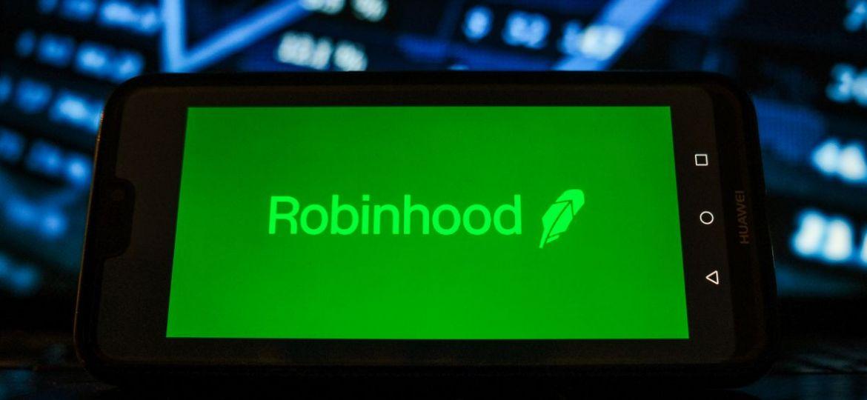 is-robinhood-top-doge