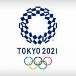 Nejlepší olympijská loga všech dob podle odborníků na design