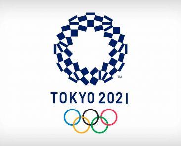 juegos-olimpicos-tokio-2021