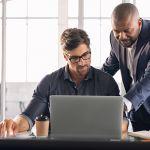 Řídíte svůj tým mikromanagementem? Tady je důvod a návod, jak s tím přestat