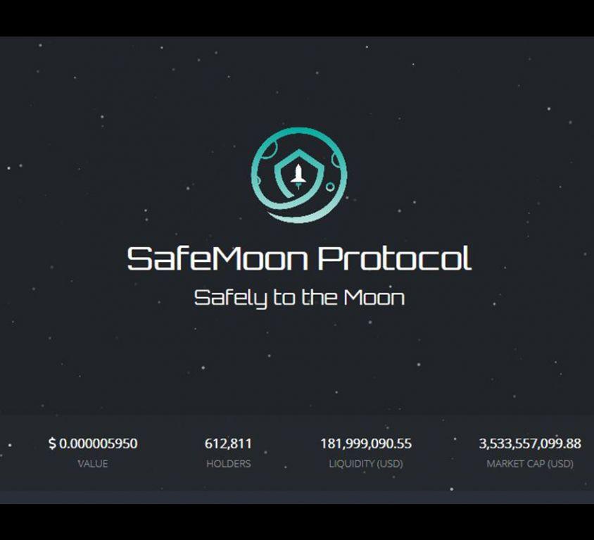 safemoon-web