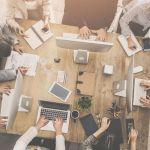 3 kroky k posílení odolnosti v práci