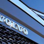 Výrobce nákladních aut Volvo za čtvrtletí ztrojnásobil provozní zisk