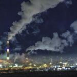 Poptávka po uhlí v roce 2021 vzroste
