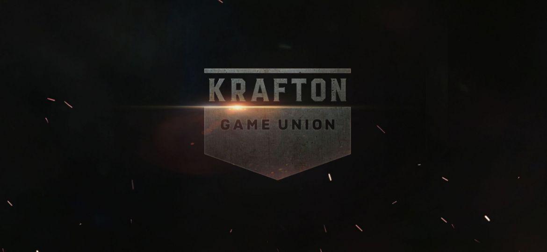 Krafton game