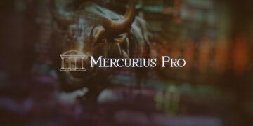 Mercurius Pro – Recenze brokera