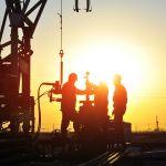 V Austrálii vznikne spojením Oil Search a Santos ropný a plynárenský gigant
