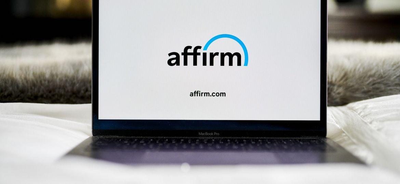 Installment Loans Provider Affirm Holdings Plans IPO