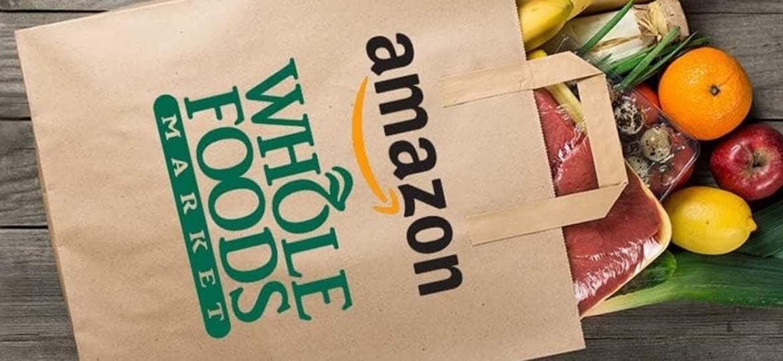 Amazon_Whole_Foods